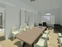 Oficinas Interskol Ripoll