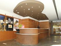 Oficina de Turisme Ripoll