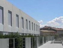 Duplex a Manresa