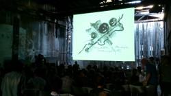 pam projectes imatge esquemes conferencia rcr