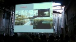 pam projectes imatge conferencia rcr espais