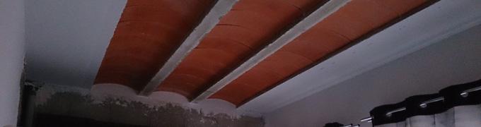 ampliació garatge thumb pam projectes ripoll